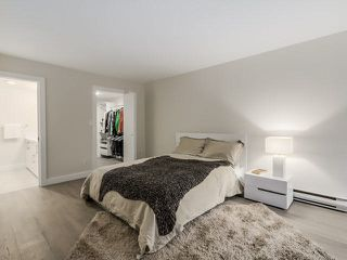 Photo 9: 111 2274 Folkestone Way in : Panorama Village Condo for sale (West Vancouver)  : MLS®# V1134389