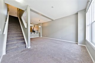 Photo 20: 75 NEW BRIGHTON PT SE in Calgary: New Brighton House for sale : MLS®# C4254785