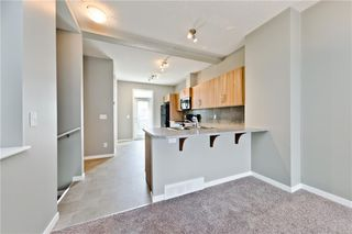 Photo 8: 75 NEW BRIGHTON PT SE in Calgary: New Brighton House for sale : MLS®# C4254785