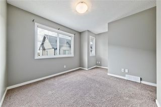 Photo 10: 75 NEW BRIGHTON PT SE in Calgary: New Brighton House for sale : MLS®# C4254785