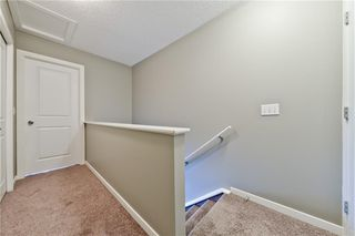 Photo 22: 75 NEW BRIGHTON PT SE in Calgary: New Brighton House for sale : MLS®# C4254785