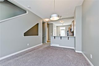 Photo 18: 75 NEW BRIGHTON PT SE in Calgary: New Brighton House for sale : MLS®# C4254785
