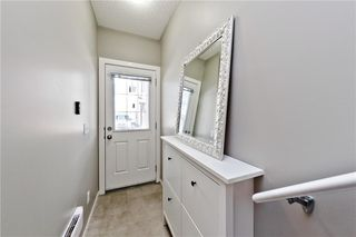 Photo 5: 75 NEW BRIGHTON PT SE in Calgary: New Brighton House for sale : MLS®# C4254785