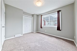 Photo 23: 75 NEW BRIGHTON PT SE in Calgary: New Brighton House for sale : MLS®# C4254785