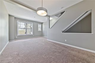 Photo 9: 75 NEW BRIGHTON PT SE in Calgary: New Brighton House for sale : MLS®# C4254785