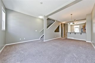 Photo 19: 75 NEW BRIGHTON PT SE in Calgary: New Brighton House for sale : MLS®# C4254785
