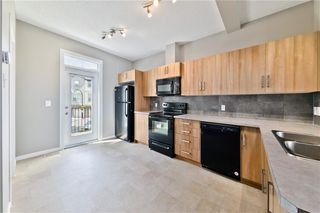Photo 6: 75 NEW BRIGHTON PT SE in Calgary: New Brighton House for sale : MLS®# C4254785