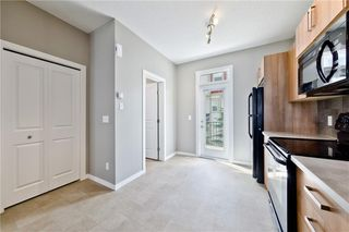 Photo 7: 75 NEW BRIGHTON PT SE in Calgary: New Brighton House for sale : MLS®# C4254785
