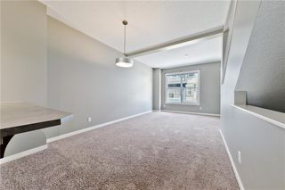 Photo 17: 75 NEW BRIGHTON PT SE in Calgary: New Brighton House for sale : MLS®# C4254785