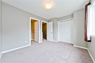 Photo 13: 75 NEW BRIGHTON PT SE in Calgary: New Brighton House for sale : MLS®# C4254785