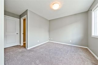 Photo 25: 75 NEW BRIGHTON PT SE in Calgary: New Brighton House for sale : MLS®# C4254785