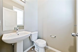 Photo 16: 75 NEW BRIGHTON PT SE in Calgary: New Brighton House for sale : MLS®# C4254785