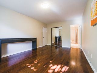Photo 8: 202 2025 W 2ND AVENUE in Vancouver: Kitsilano Condo  (Vancouver West)  : MLS®# R2212885
