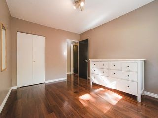 Photo 11: 202 2025 W 2ND AVENUE in Vancouver: Kitsilano Condo  (Vancouver West)  : MLS®# R2212885