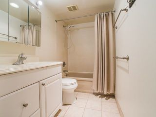 Photo 10: 202 2025 W 2ND AVENUE in Vancouver: Kitsilano Condo  (Vancouver West)  : MLS®# R2212885