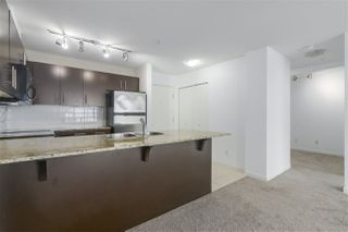 Main Photo: 312 11665 HANEY Bypass in Maple Ridge: West Central Condo for sale : MLS®# R2394657