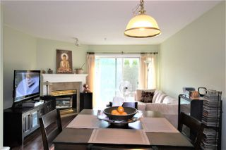 Photo 4: 109 8142 120A Street in Surrey: Queen Mary Park Surrey Condo for sale : MLS®# R2402460