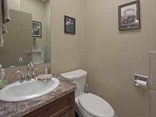 Photo 26: 117 77 BOULDER Boulevard: Stony Plain House Half Duplex for sale : MLS®# E4173969