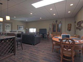 Photo 3: 117 77 BOULDER Boulevard: Stony Plain House Half Duplex for sale : MLS®# E4173969
