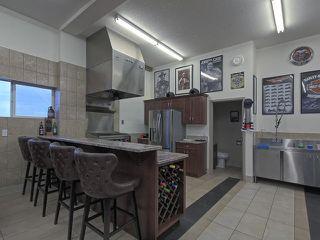 Photo 18: 117 77 BOULDER Boulevard: Stony Plain House Half Duplex for sale : MLS®# E4173969