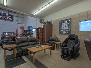 Photo 24: 117 77 BOULDER Boulevard: Stony Plain House Half Duplex for sale : MLS®# E4173969