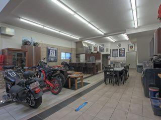 Photo 16: 117 77 BOULDER Boulevard: Stony Plain House Half Duplex for sale : MLS®# E4173969