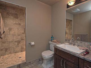 Photo 13: 117 77 BOULDER Boulevard: Stony Plain House Half Duplex for sale : MLS®# E4173969