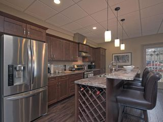 Photo 7: 117 77 BOULDER Boulevard: Stony Plain House Half Duplex for sale : MLS®# E4173969