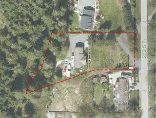 Photo 4: 12251 272 Street in Maple Ridge: Northeast House for sale : MLS®# R2411338