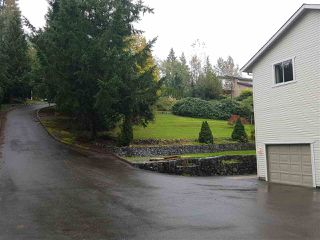 Photo 2: 12251 272 Street in Maple Ridge: Northeast House for sale : MLS®# R2411338