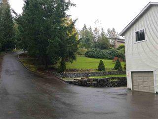Photo 2: 12251 272 Street in Maple Ridge: Northeast House for sale : MLS®# R2411338