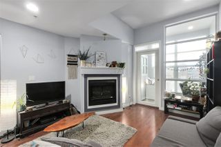 "Photo 4: 303 5025 JOYCE Street in Vancouver: Collingwood VE Condo for sale in ""GRANDSTATION PROPERTIES"" (Vancouver East)  : MLS®# R2428644"
