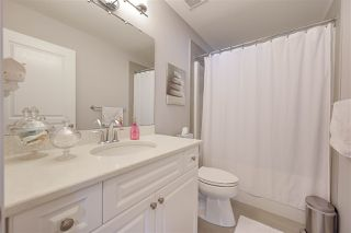 Photo 26: 2842 KOSHAL Crescent in Edmonton: Zone 56 House Half Duplex for sale : MLS®# E4186147