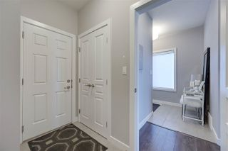 Photo 4: 2842 KOSHAL Crescent in Edmonton: Zone 56 House Half Duplex for sale : MLS®# E4186147