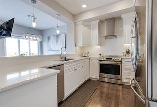 Photo 12: 2842 KOSHAL Crescent in Edmonton: Zone 56 House Half Duplex for sale : MLS®# E4186147