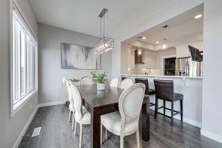 Photo 10: 2842 KOSHAL Crescent in Edmonton: Zone 56 House Half Duplex for sale : MLS®# E4186147