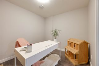 Photo 33: 2842 KOSHAL Crescent in Edmonton: Zone 56 House Half Duplex for sale : MLS®# E4186147