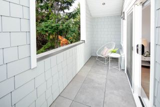 Photo 13: 1533 E 5TH Avenue in Vancouver: Grandview Woodland House 1/2 Duplex for sale (Vancouver East)  : MLS®# R2439511