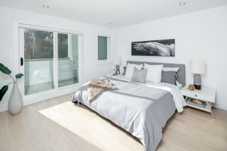 Photo 10: 1533 E 5TH Avenue in Vancouver: Grandview Woodland 1/2 Duplex for sale (Vancouver East)  : MLS®# R2439511
