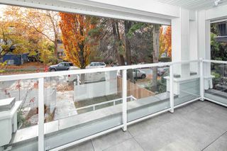 Photo 17: 1533 E 5TH Avenue in Vancouver: Grandview Woodland House 1/2 Duplex for sale (Vancouver East)  : MLS®# R2439511