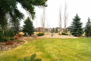 Photo 3: 1 GREENFIELD Close: Fort Saskatchewan House for sale : MLS®# E4190921