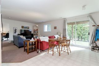 """Photo 15: 1232 LINCOLN Drive in Port Coquitlam: Oxford Heights House for sale in """"HYDE PARK ESTATES"""" : MLS®# R2445958"""