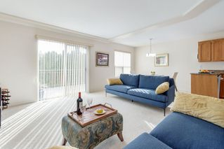 """Photo 9: 1232 LINCOLN Drive in Port Coquitlam: Oxford Heights House for sale in """"HYDE PARK ESTATES"""" : MLS®# R2445958"""