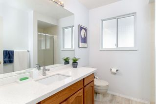 """Photo 11: 1232 LINCOLN Drive in Port Coquitlam: Oxford Heights House for sale in """"HYDE PARK ESTATES"""" : MLS®# R2445958"""
