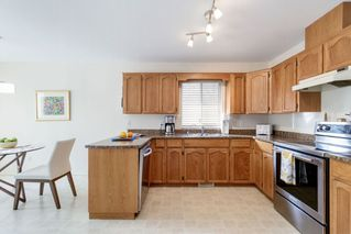 """Photo 6: 1232 LINCOLN Drive in Port Coquitlam: Oxford Heights House for sale in """"HYDE PARK ESTATES"""" : MLS®# R2445958"""