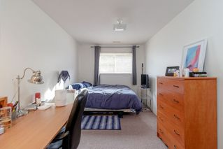 """Photo 17: 1232 LINCOLN Drive in Port Coquitlam: Oxford Heights House for sale in """"HYDE PARK ESTATES"""" : MLS®# R2445958"""
