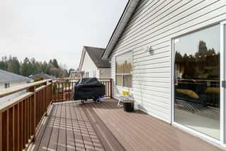 """Photo 19: 1232 LINCOLN Drive in Port Coquitlam: Oxford Heights House for sale in """"HYDE PARK ESTATES"""" : MLS®# R2445958"""
