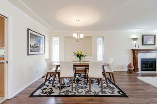 """Photo 5: 1232 LINCOLN Drive in Port Coquitlam: Oxford Heights House for sale in """"HYDE PARK ESTATES"""" : MLS®# R2445958"""