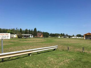 Photo 7: 125 57323 Range Road 30: Rural Barrhead County House for sale : MLS®# E4192980