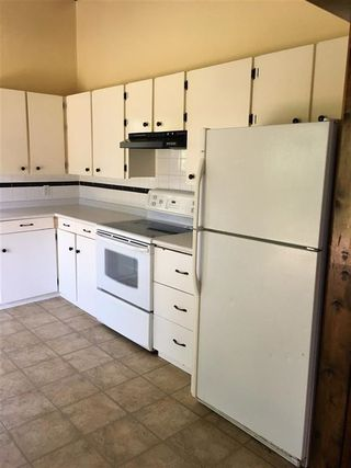 Photo 19: 125 57323 Range Road 30: Rural Barrhead County House for sale : MLS®# E4192980